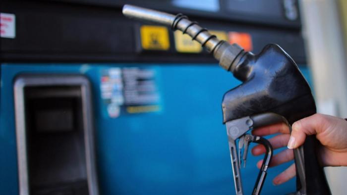 Денеска нова цена на бензините во Македонија