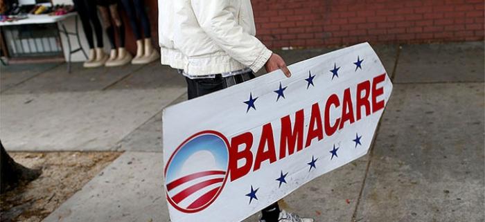 Планот за замена на Обамакер може да остави 24 милиони Американци без здравствено осигурување
