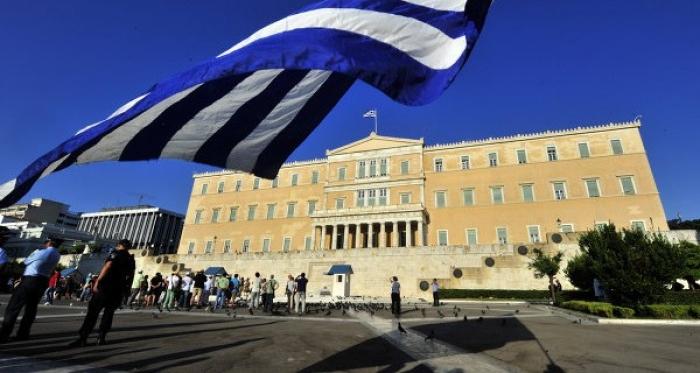 Сензационална прогноза на Блумберг за буџетскиот суфицит на Грција
